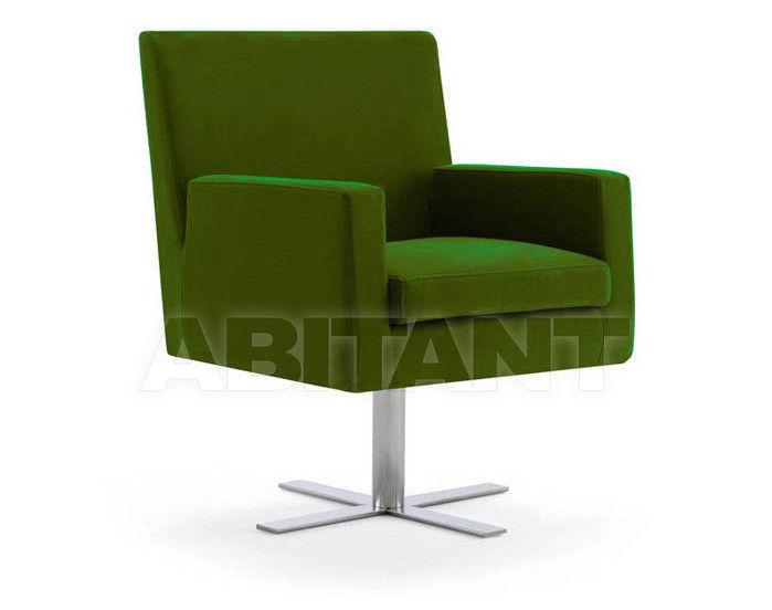 Купить Кресло Belta 2013 950BU