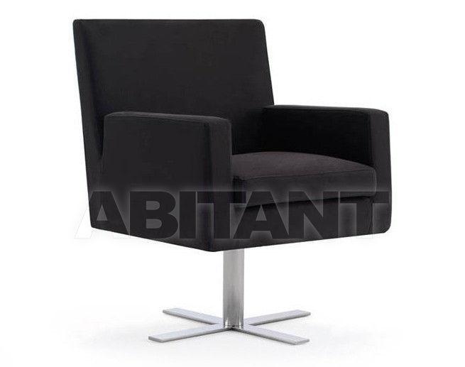Купить Кресло Belta 2013 950BD