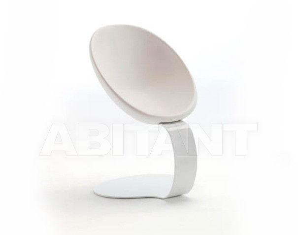 Купить Кресло Belta 2013 918BP