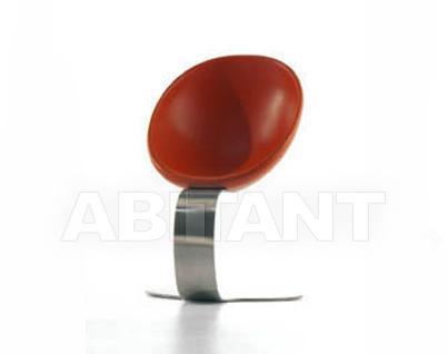 Купить Кресло Belta 2013 918B1