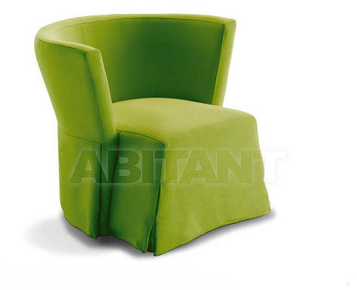 Купить Кресло Belta 2013 940BU 2