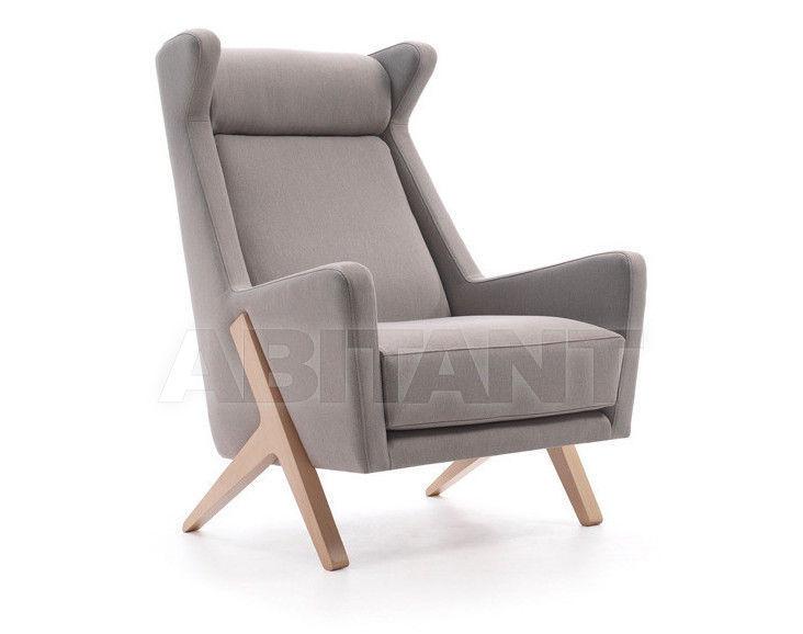 Купить Кресло Belta 2013 976BU