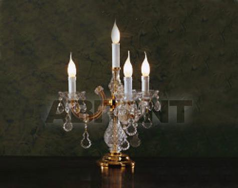 Купить Лампа настольная Beby Group 900 940/4L