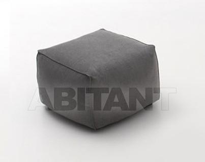 Купить Пуф Belta 2013 97370