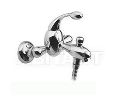 Купить Смеситель для ванны Bongio MirÒ 26526/D