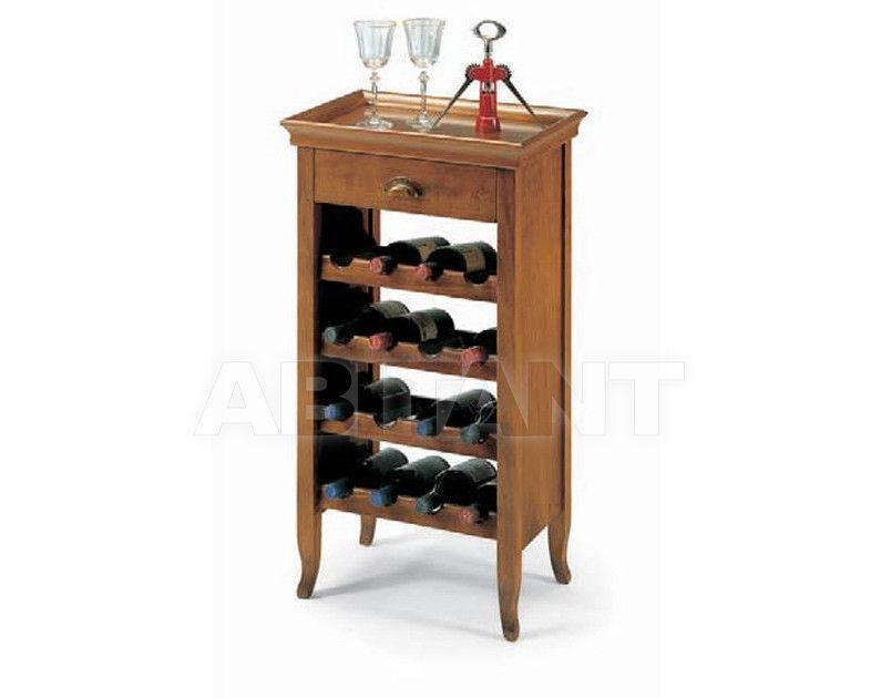 Купить Винный шкаф Coleart Complementi 07332