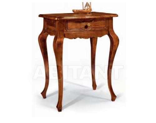 Купить Столик приставной Coleart Complementi 03947