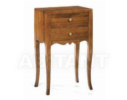 Купить Столик приставной Coleart Complementi 07342