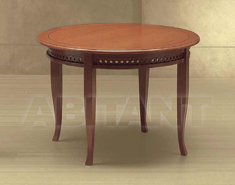 Купить Стол обеденный Morello Gianpaolo Red 703/K