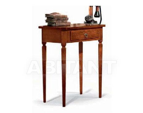 Купить Столик приставной Coleart Complementi 03190