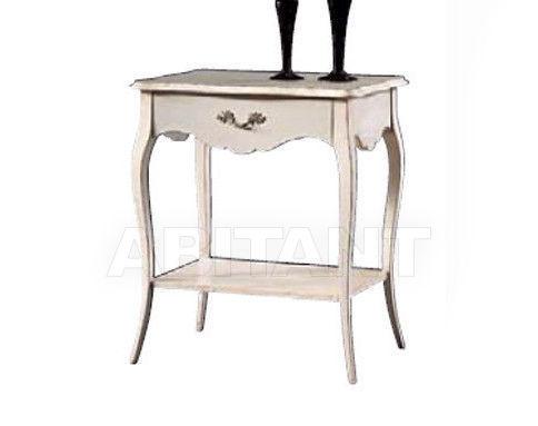 Купить Столик приставной Coleart Complementi 07528