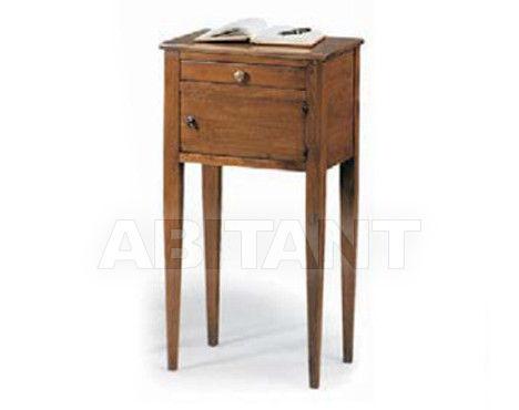 Купить Столик приставной Coleart Complementi 07305