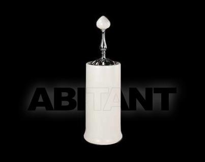 Купить Щетка для туалета ACF Arte Luxury Bath Line B118