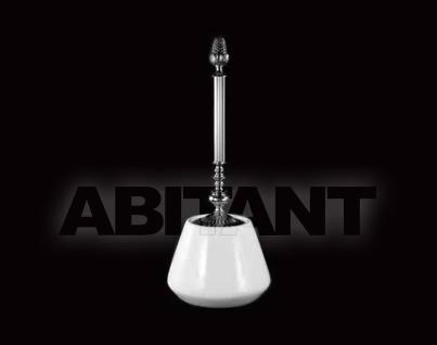 Купить Щетка для туалета ACF Arte Luxury Bath Line B158M