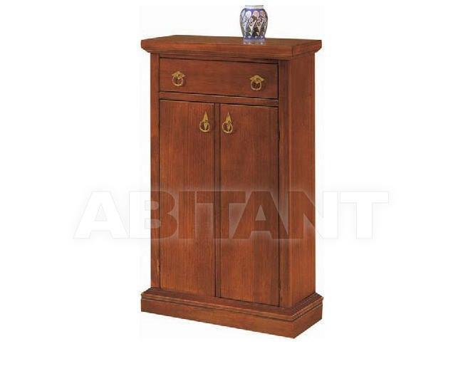 Купить Шкаф гардеробный Coleart Complementi 09111