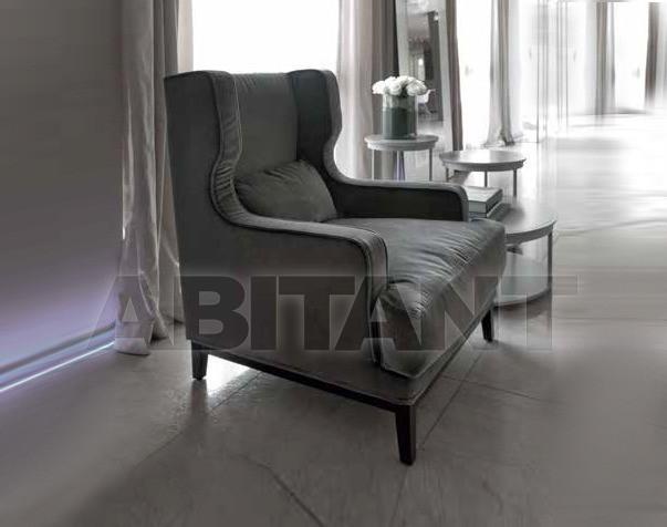 Купить Кресло Porada Contract 2013 Camille