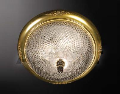 Купить Светильник ACF Arte Illuminazione 835 A7