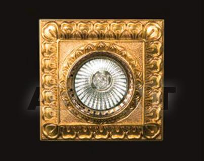 Купить Светильник точечный ACF Arte Illuminazione 756
