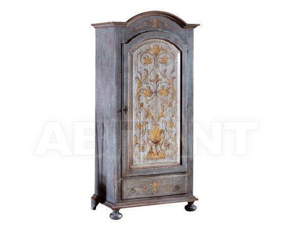 Купить Шкаф гардеробный Coleart Armadi 03987