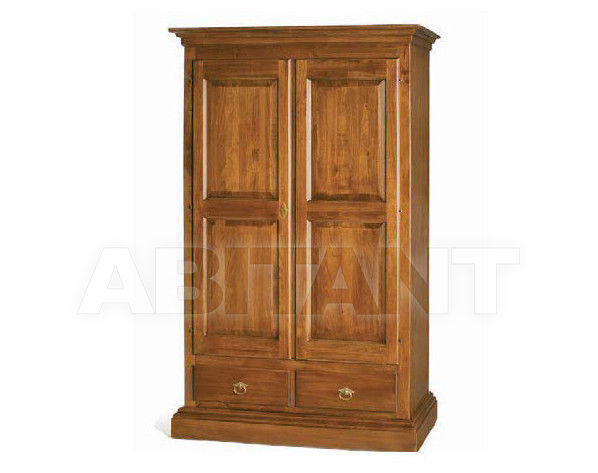 Купить Шкаф гардеробный Coleart Armadi 07562
