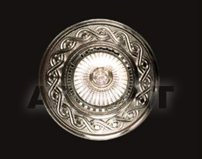 Купить Светильник точечный ACF Arte Illuminazione 894