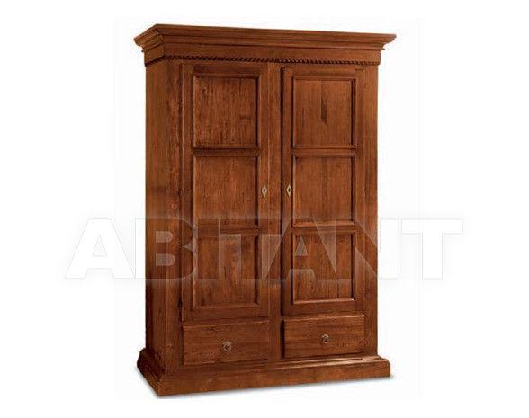 Купить Шкаф гардеробный Coleart Armadi 03143