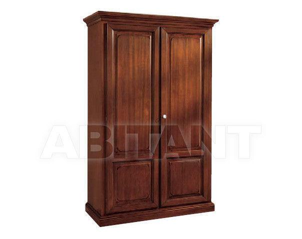 Купить Шкаф гардеробный Coleart Armadi 10012