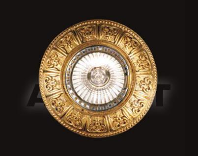 Купить Светильник точечный ACF Arte Illuminazione 939