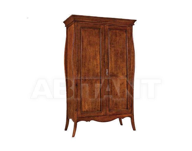 Купить Шкаф гардеробный Coleart Armadi 03121