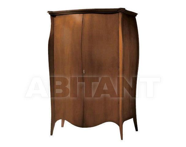 Купить Шкаф гардеробный Coleart Armadi 02215
