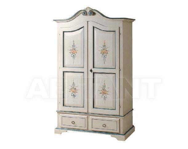 Купить Шкаф гардеробный Coleart Armadi 03821