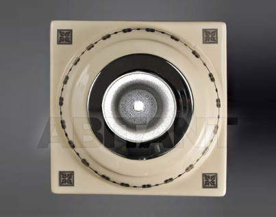 Купить Светильник точечный ACF Arte Illuminazione 959