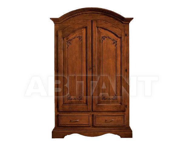 Купить Шкаф гардеробный Coleart Armadi 03120