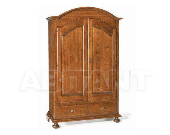 Купить Шкаф гардеробный Coleart Armadi 07552