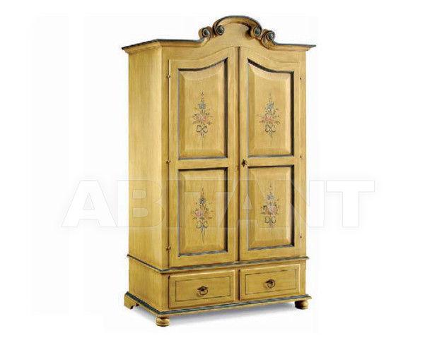 Купить Шкаф гардеробный Coleart Armadi 03811