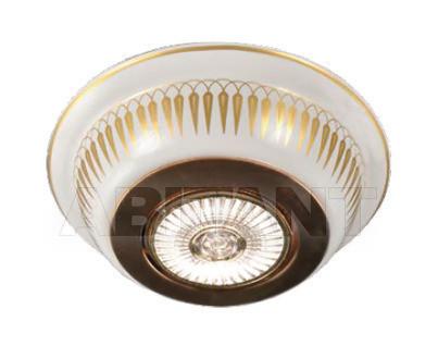 Купить Светильник точечный ACF Arte Illuminazione 956