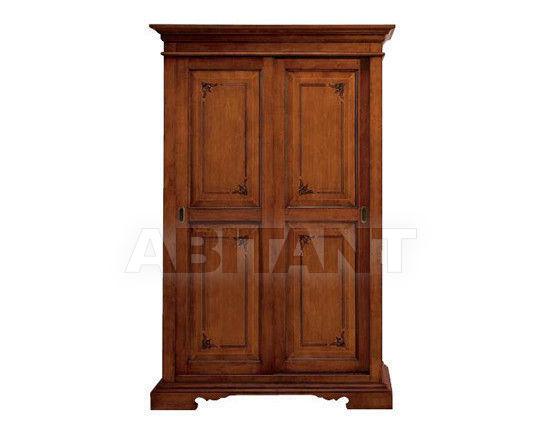 Купить Шкаф гардеробный Coleart Armadi 03996