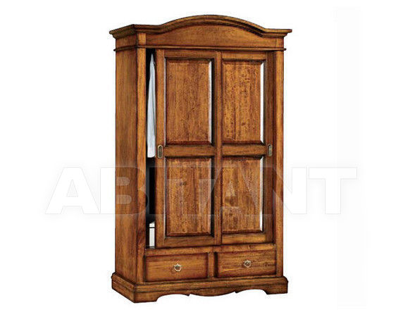 Купить Шкаф гардеробный Coleart Armadi 07513