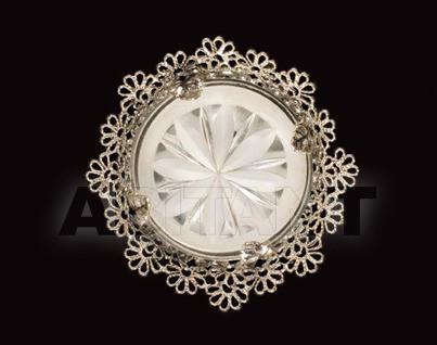 Купить Светильник точечный ACF Arte Illuminazione 887