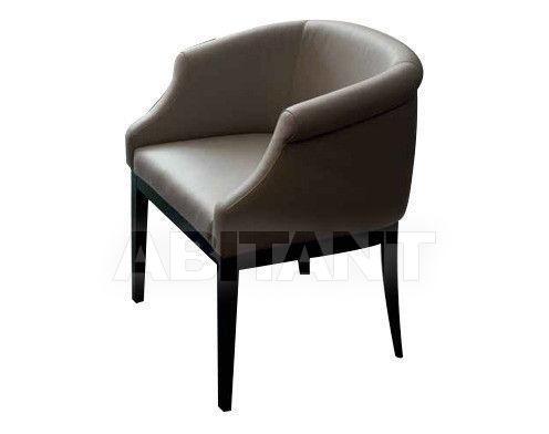 Купить Кресло Porada Contract 2013 Amelie