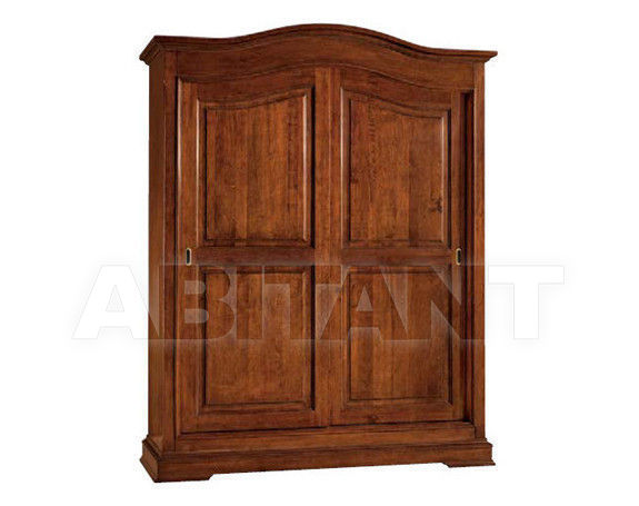 Купить Шкаф гардеробный Coleart Armadi 03119