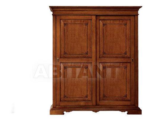 Купить Шкаф гардеробный Coleart Armadi 03997