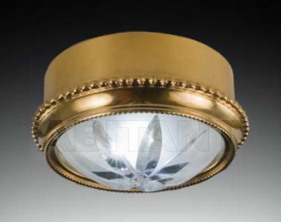 Купить Светильник точечный ACF Arte Illuminazione 891