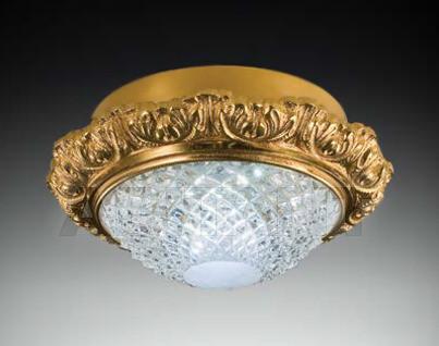 Купить Светильник точечный ACF Arte Illuminazione 892