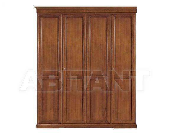 Купить Шкаф гардеробный Coleart Armadi 07346