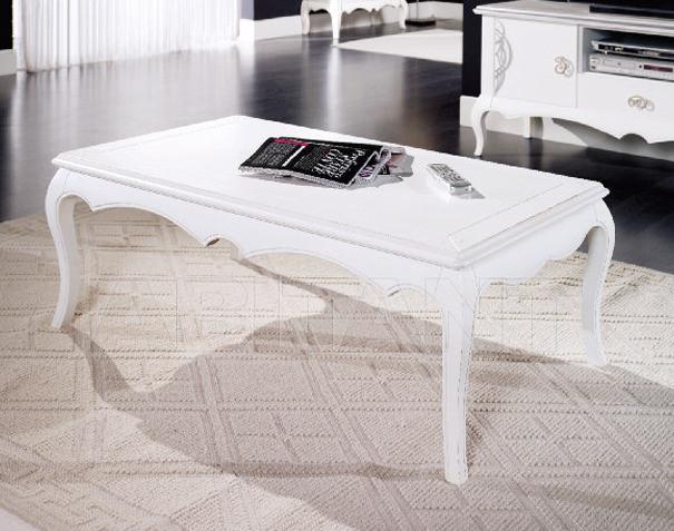 Купить Столик журнальный BL Mobili Deco'+fiocco P 3024