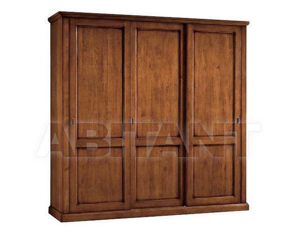 Купить Шкаф гардеробный Coleart Armadi 07344