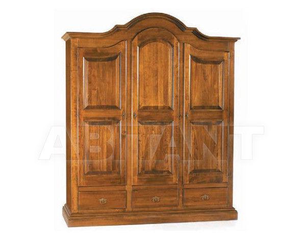 Купить Шкаф гардеробный Coleart Armadi 07561
