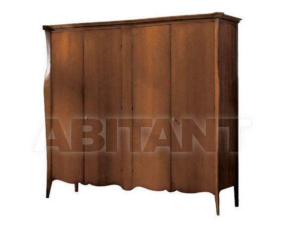 Купить Шкаф гардеробный Coleart Armadi 02218