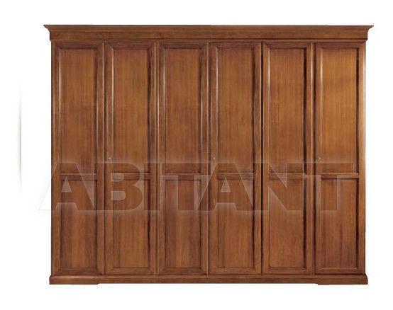 Купить Шкаф гардеробный Coleart Armadi 07345
